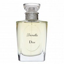 Dior (Christian Dior) Diorella Eau de Toilette for women 100 ml