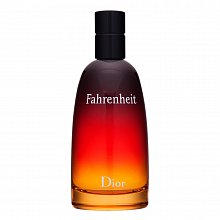 Dior (Christian Dior) Fahrenheit Aftershave for men 100 ml