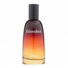 Dior (Christian Dior) Fahrenheit Aftershave for men 50 ml