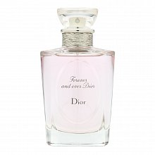 Dior (Christian Dior) Forever and Ever Les Creations de Monsieur woda toaletowa dla kobiet 100 ml