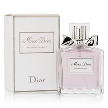 Dior (Christian Dior) Miss Dior Blooming Bouquet toaletní voda pro ženy 50 ml