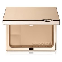 Clarins Ever Matte Radiant Matifying Powder 01 Transparent Light puder z formułą matującą 10 g