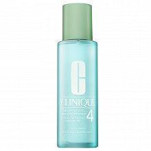 Clinique Clarifying Lotion Clarifiante 4 Reinigungstonikum für fettige Haut 200 ml