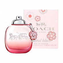Coach Floral Blush Eau de Parfum für Damen 90 ml