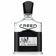 Creed Aventus Eau de Parfum bărbați 100 ml