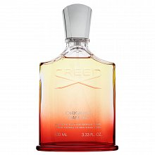 Creed Original Santal Eau de Parfum uniszex 100 ml