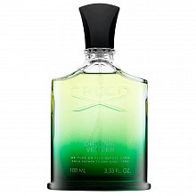 Creed Original Vetiver Eau de Parfum unisex 100 ml