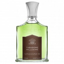 Creed Tabarome Eau de Parfum da uomo 100 ml