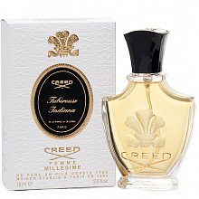 Creed Tubereuse Indiana Eau de Parfum für Damen 75 ml