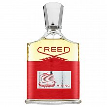 Creed Viking Eau de Parfum bărbați 100 ml