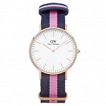 Damenuhr Daniel Wellington DW00100033