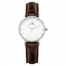 Damenuhr Daniel Wellington DW00100069