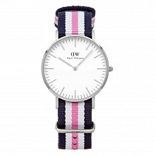 Damenuhr Daniel Wellington DW00100050