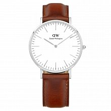 Damenuhr Daniel Wellington DW00100052 - Second Hand