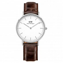 Damenuhr Daniel Wellington DW00100055