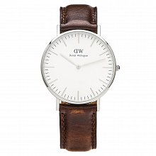 Damenuhr Daniel Wellington DW00100056