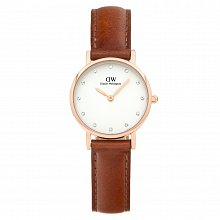 Damenuhr Daniel Wellington DW00100059
