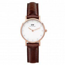 Damenuhr Daniel Wellington DW00100062
