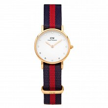 Damenuhr Daniel Wellington DW00100064
