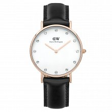 Damenuhr Daniel Wellington DW00100076