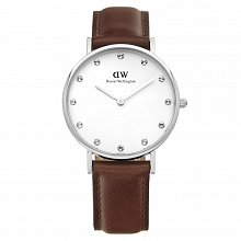 Damenuhr Daniel Wellington DW00100079 - Second Hand