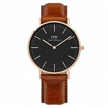 Damenuhr Daniel Wellington DW00100136