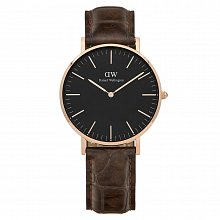 Damenuhr Daniel Wellington DW00100140