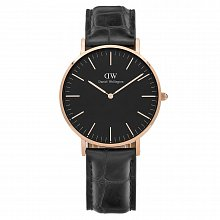Damenuhr Daniel Wellington DW00100141