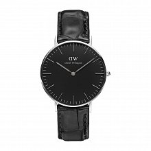 Damenuhr Daniel Wellington DW00100147