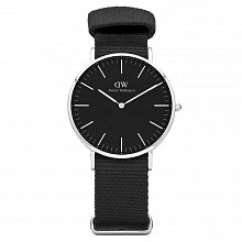 Damenuhr Daniel Wellington DW00100151