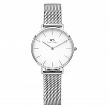 Damenuhr Daniel Wellington DW00100164f - Second Hand