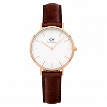 Damenuhr Daniel Wellington DW00100171