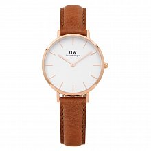 Damenuhr Daniel Wellington DW00100172