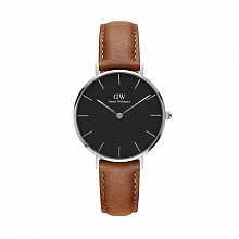 Damenuhr Daniel Wellington DW00100178