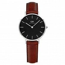Damenuhr Daniel Wellington DW00100181 - Second Hand