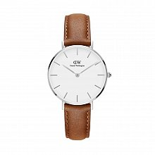Damenuhr Daniel Wellington DW00100184