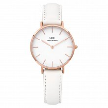 Damenuhr Daniel Wellington DW00100189