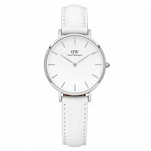 Damenuhr Daniel Wellington DW00100190