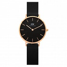 Damenuhr Daniel Wellington DW00100201