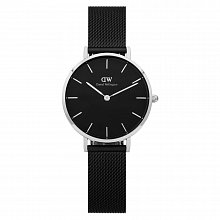 Damenuhr Daniel Wellington DW00100202