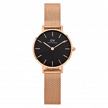 Damenuhr Daniel Wellington DW00100217