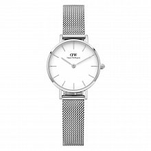 Damenuhr Daniel Wellington DW00100220