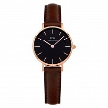 Damenuhr Daniel Wellington DW00100221
