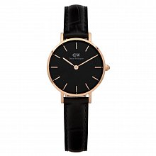 Damenuhr Daniel Wellington DW00100223