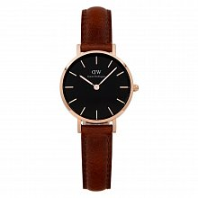 Damenuhr Daniel Wellington DW00100225