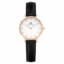Damenuhr Daniel Wellington DW00100229