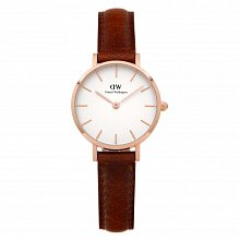 Damenuhr Daniel Wellington DW00100231a - Second Hand