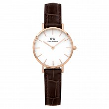 Damenuhr Daniel Wellington DW00100232