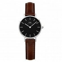 Damenuhr Daniel Wellington DW00100233