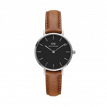 Damenuhr Daniel Wellington DW00100234